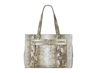 Nine West Scale Up Tote Canyon Beige Tote Handbags