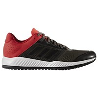Adidas Zg Bounce Men's Cross Trainers Black Red