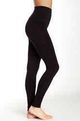 Star Power By Spanx Side Ruched Shaping Legging