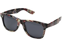 Vans Spicoli 4 Shades Beer Belly Fashion Sunglasses Multi