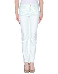 Deby Debo Trousers Casual Trousers Women