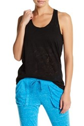 Colosseum Beachin' Tank Black
