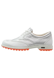 Ecco Classic Hybrid Golf Shoes White