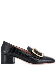 Bally Janelle Pumps Black