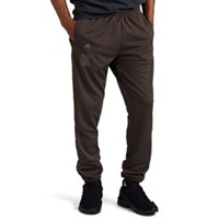 Yeezy Calabasas Tech Jersey Track Pants Brown