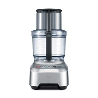 Sage By Heston Blumenthal The Kitchen Wizz Pro Food Processor 3.7L