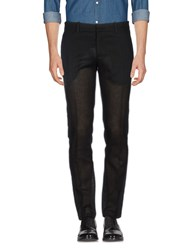 Tom Rebl Trousers Casual Trousers