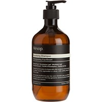 Aesop Women's Equalising Shampoo Dea Free No Color