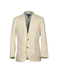 Brooks Brothers Suits And Jackets Blazers