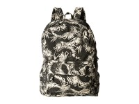 Billabong Hand Over Love Backpack Black Backpack Bags