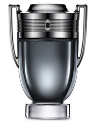 Paco Rabanne Invictus Intense Eau De Toilette No Color