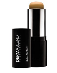 Dermablend Quick Fix Body Full Coverage Stick Foundation Medium