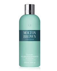 Kumudu Volumizing Shampoo For Fine Hair Molton Brown