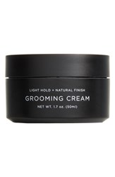 Saturdays Surf Nyc Grooming Cream No Color