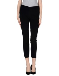 Hope Casual Pants Black