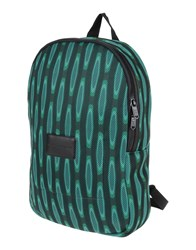 Marc By Marc Jacobs Bags Rucksacks And Bumbags Men Green
