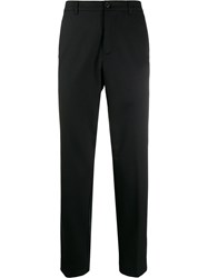 A.P.C. Straight Leg Trousers 60