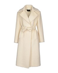 Hilton Coats And Jackets Faux Furs Women