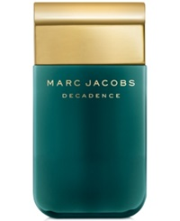 Marc Jacobs Decadence Body Lotion 6.7 Oz