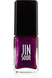 Jinsoon Nail Polish Soubrette