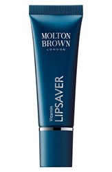 Molton Brown Vitamin Lipsaver