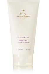 Aromatherapy Associates De Stress Muscle Gel 150Ml