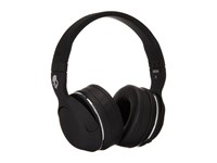 Skullcandy Hesh Black Headphones
