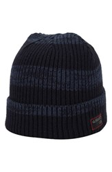 Men's A. Kurtz 'Freedom' Watch Cap Blue Navy
