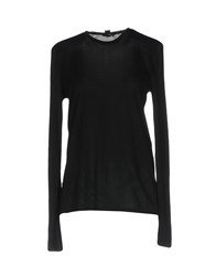 Tom Ford T Shirts Black