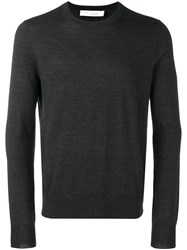 Iro Jagger Sweater Grey