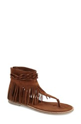 Women's Coconuts By Matisse 'Juno' Sandal Saddle