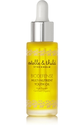 Estelle And Thild Biodefense Multi Nutrient Youth Oil 30Ml