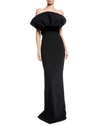 3027766a7c3ee Women Brandon Maxwell Evening Dresses   Sale up to 60%   Nuji