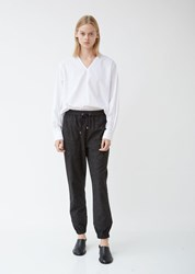Nehera Essential Podin. C Trousers Black