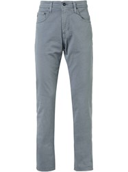 Ag Jeans 'The Nomad' Jeans Grey