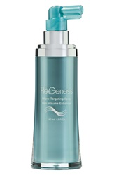 Revitalash 'Regenesistm' Micro Targeting Spray Hair Volume Enhancer