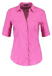More And More Shirt Tulip Pink