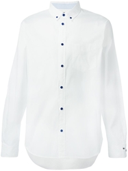 Marc By Marc Jacobs 'Oxford' Shirt