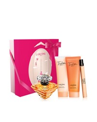 Lancome Tr And 233Sor Passions Set Holiday Collection