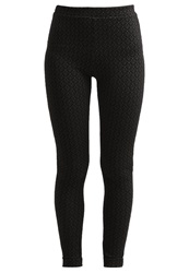 Dorothy Perkins Leggings Green