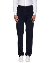 Polo Ralph Lauren Trousers Casual Trousers Men