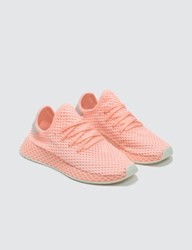 Adidas Originals Deerupt W