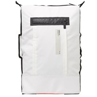 Adidas Small Nmd Backpack White
