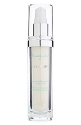 Freeze 24 7 'Iceserumtm' Advanced Brightening Facial Serum