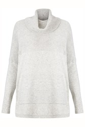 Fenn Wright Manson Julita Jumper Grey