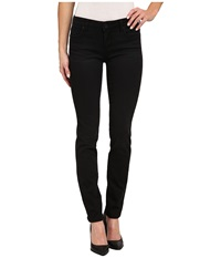 Kut From The Kloth Diana Skinny Jeans In Celebrate Celebrate Women's Jeans Pink