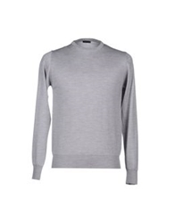 Reeve Sweaters Lilac