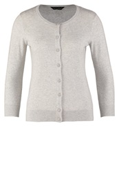 Dorothy Perkins Cardigan Grey