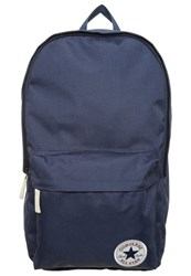 Converse Core Rucksack Navy Dark Blue