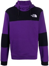 The North Face Nf0a3l6iv0g 60